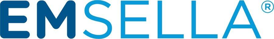 BTL_Emsella_Rounded-two-blue-toman-spec-2020-R