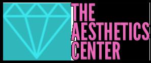 The AestheticsCenter LOGO 060221