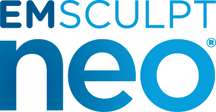 emsculpt-neo-logo